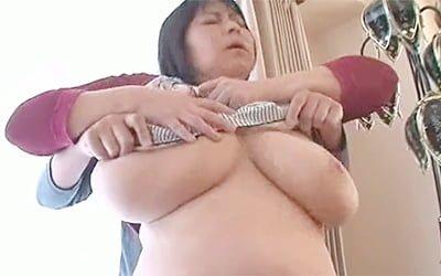BBA(ババア)高齢熟女のエロ動画ブログ:ババ抜き!