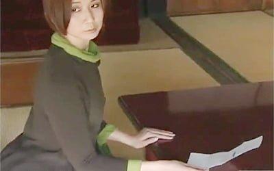 吉岡奈々子、ヘンリー塚本》夫が交通事故を起こし、被害者遺族にSEX強要された四十路おばさんw